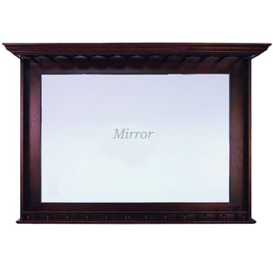 BAR MIRROR - titos-table-game
