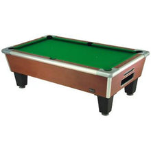 Shelti Bayside 88 Home Pool Table - titos-table-game