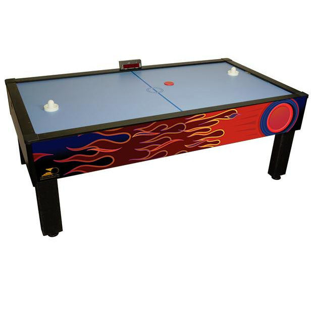 Home Pro Elite Arcade Style - titos-table-game