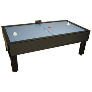 Home Pro Elite Air Hockey Table - titos-table-game
