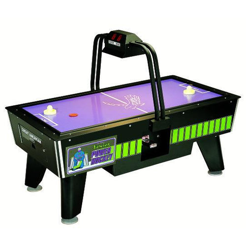 Jr. Power Hockey - titos-table-game
