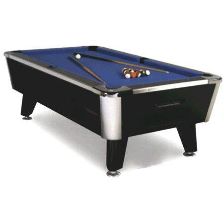 Legacy Pool Table - titos-table-game