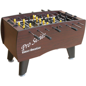 Pro Series Soccer - titos-table-game
