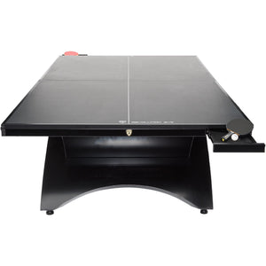 Revolution SVR-BlackSteel - titos-table-game