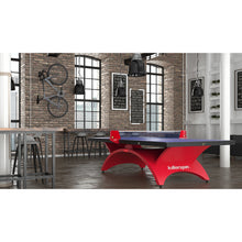 Revolution SVR (Classic) - titos-table-game
