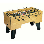 American Soccer - titos-table-game