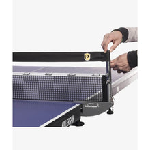 Serving Trainer - titos-table-game