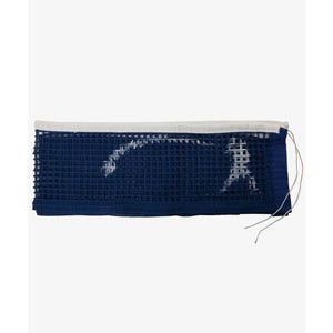Replacement Net- Blue - titos-table-game
