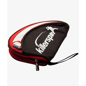 Barracuda Paddle Bag - titos-table-game