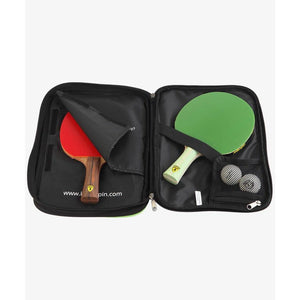Optima racket case - titos-table-game