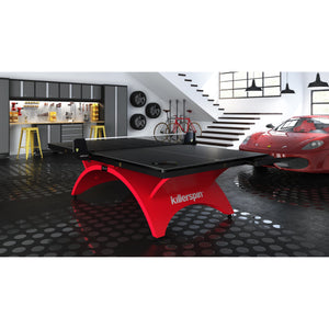 Revolution SVR-Rosso - titos-table-game