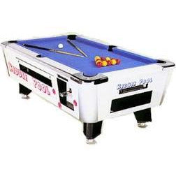 Kiddie Pool Table - titos-table-game