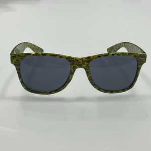 TYH All Over Logo Sunglasses