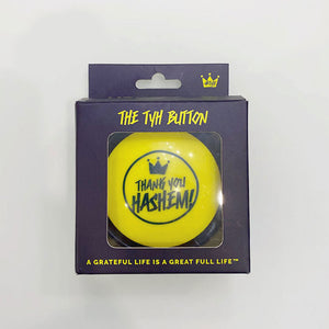 The TYH Button