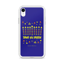 Load image into Gallery viewer, Chanukah  / iPhone Case
