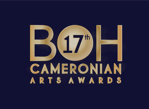 17th BOH Cameronian Arts Award 2020
