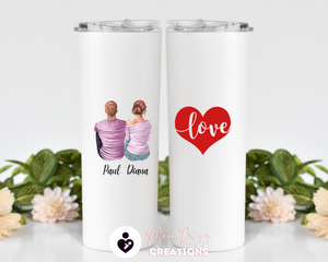 Valentine Gift Ideas,Valentine's Day Gift For Men,Valentine's Day Gift For Her,Valentines Day Gifts,Valentines Gifts For Him,Couples Gifts - MamaBuzz Creations