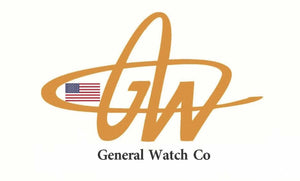 General Watch Co