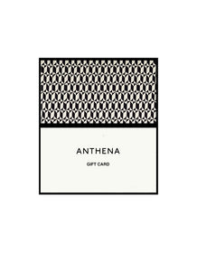 ANTHENA Gift Card