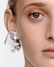 Load image into Gallery viewer, Monies Monterry Earrings