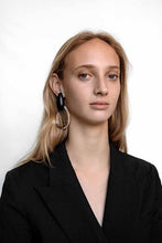 Load image into Gallery viewer, Monies Rosario Earrings