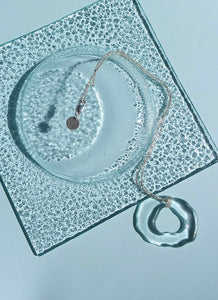 Cled High Tide Necklace