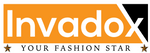 Invadox Online Mode Shop
