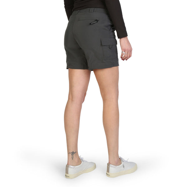 The North Face - Meridian_cargo_short
