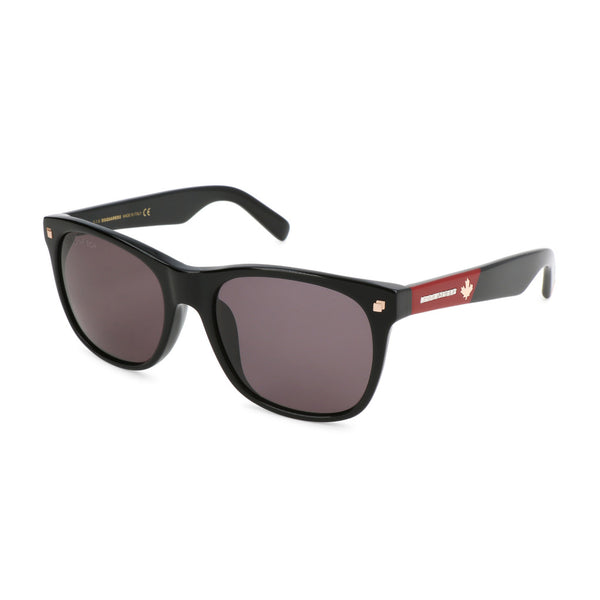 Dsquared2 - DQ9159