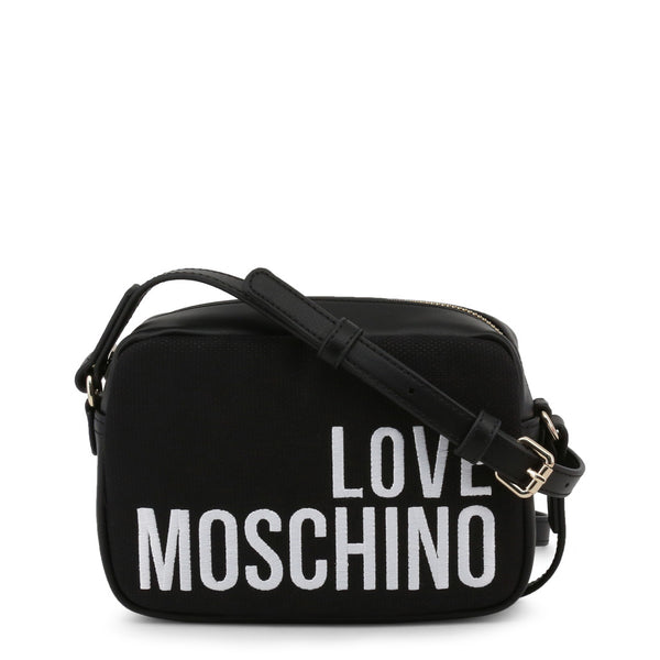 Love Moschino - JC4153PP17LO