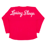 CY Losing Sleep Spirit Jersey