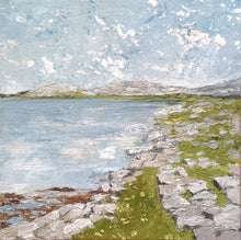 Load image into Gallery viewer, Greeting Card - Ballyconrey Road