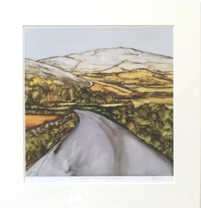 Limited Edition Prints | Where Clare Meets Galway