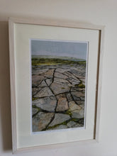 Load image into Gallery viewer, Limited Edition Print | Over The Rocks We Go