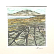 Load image into Gallery viewer, Irish Landscape Prints | Mullaghmore II