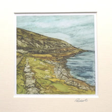 Load image into Gallery viewer, Irish Landscape Prints | Blackhead