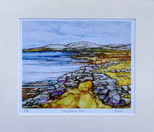Load image into Gallery viewer, Limited Edition Irish Prints | Ballyconrey Road