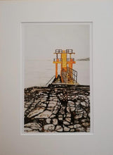 Load image into Gallery viewer, Blackrock, Salthill