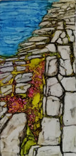 Load image into Gallery viewer, Original Irish Artwork	| Burren in Bloom