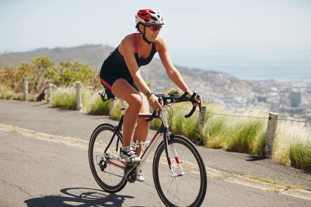 Endurance Sports Nutrition: 5 Nutrition Tips for Beginner Athletes