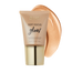 MILANI SOFT FOCUS GLOW COMPLEXION ENHANCER HIGHLIGHTER