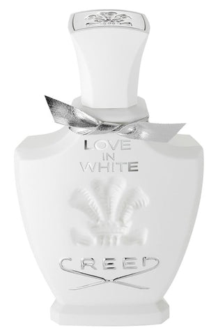 CREED LOVE IN WHITE VAPORISATEUR-SPRAY