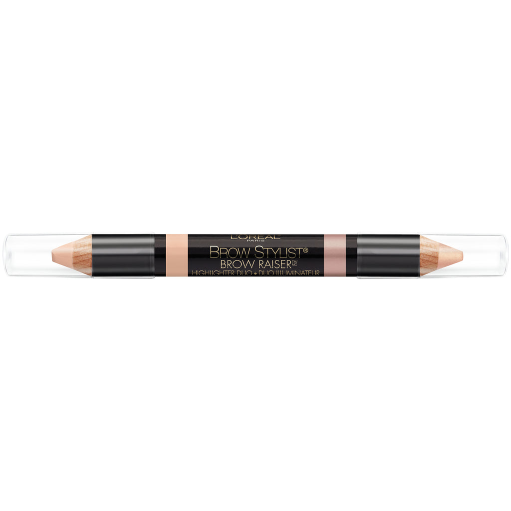 L'OREAL BROW STYLIST BROW RAISER