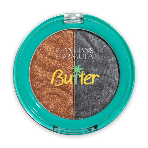 PHYSICIANS FORMULA MURUMURU BABY BUTTER TROPICAL GETAWAY COLLECTION