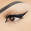 "KARA BEAUTY ""WATERPROOF LIQUID EYELINER"""