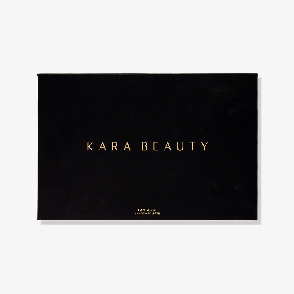 "KARA BEAUTY EYESHADOW PALETTE ""FANTASIST"""