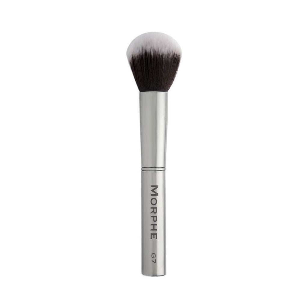 "MORPHE BRUSH ""G7"""