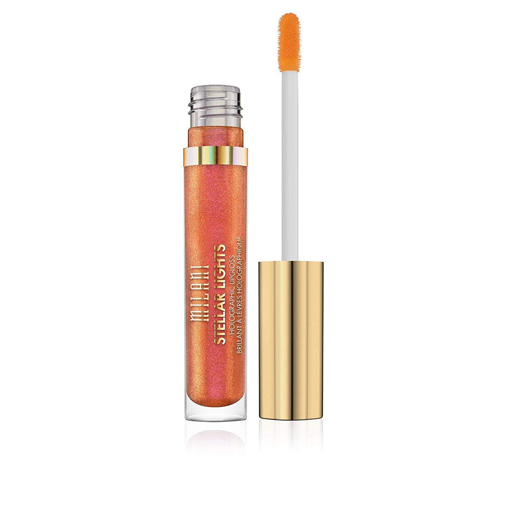 MILANI STELLAR LIGHTS LIP GLOSS