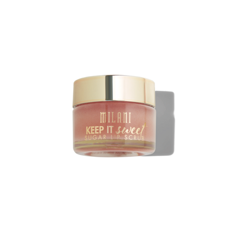 LIP KEEP IT SWEET SUGAR LIP SCRUB