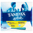 TAMPAX PEARL ACTIVE 36 PIECES